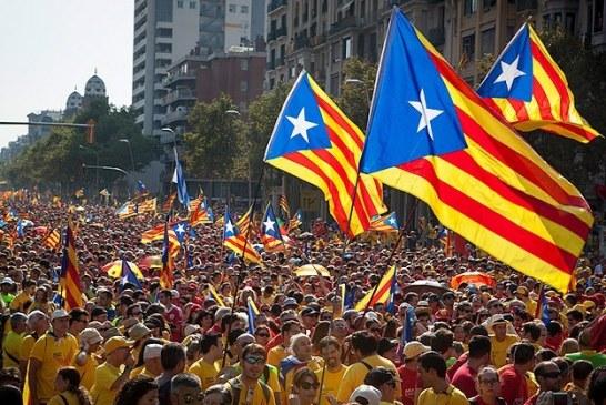 المغرب يرفض المسلسل الأحادي لاستقلال كتالونيا ويعبر عن تشبثه بسيادة مملكة إسبانيا