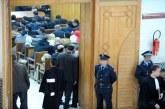 تاجر يجر برلمانية عن حزب العدالة والتنمية بالرباط إلى القضاء