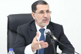 رئيس الحكومة يدخل على خط الصراع بين «البيجيدي» والأحرار في مجلس جهة درعة- تافيلالت