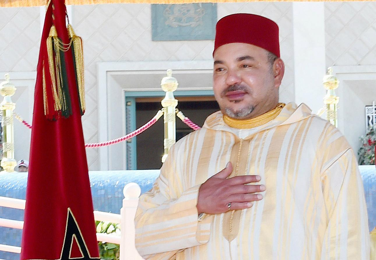 بتعليمات ملكية.. المغرب يقدم مساعدة طبية عاجلة إلى مدغشقر لمواجهة الطاعون