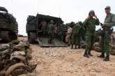 «الأخبار» تنشر تفاصيل زلزال غير مسبوق قذف بكبار ضباط الجيش إلى التقاعد
