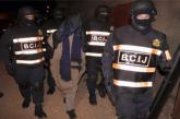 اعتقال ستة دواعش بالرباط والجديدة