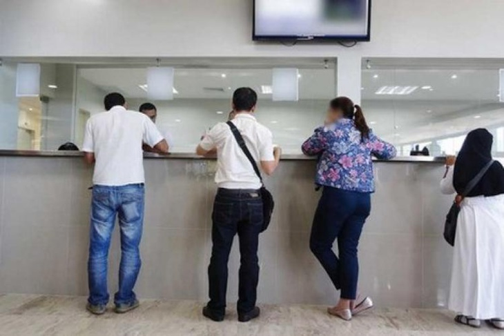 حملة مشتركة بين وزارتي المالية والداخلية على المتهربين من أداء الضرائب بالقنيطرة
