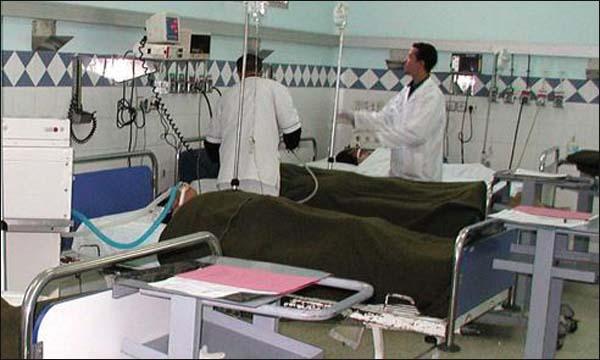 لجنة تفتيش مركزية من وزارة الصحة تضبط أطباء عموميين يزاولون بمصحات خاصة خارج القانون