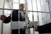 عشر سنوات سجنا لجانح اغتصب قاصرا بطرق شاذة تحت التهديد بالسلاح في الشارع بالعرائش