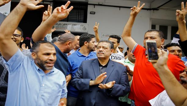 صراع الأجنحة يؤجل انتخاب الأمين العام واللجنة التنفيذية لحزب الاستقلال