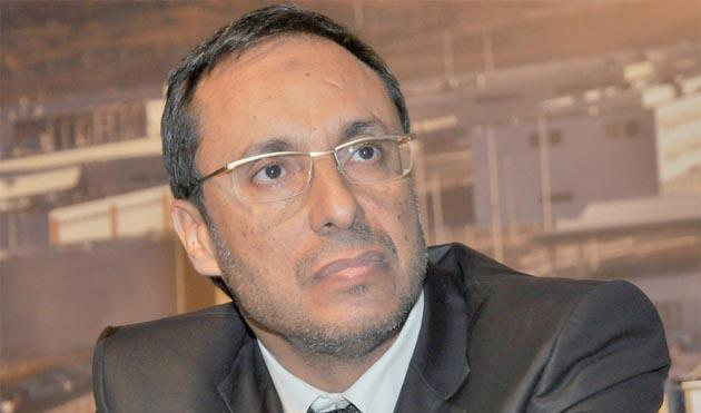 الوزير عمارة يؤجل مشروع تثنية طريق «الموت» بين فاس وتاونات بسبب غياب الموارد