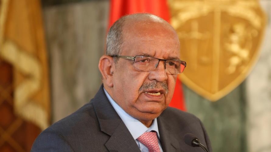 سفراء الدول الإفريقية ينتقدون تصريحات وزير الخارجية الجزائري المعادية للمغرب