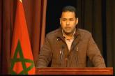 رئيس مقاطعة بسلا يشهر سلاح الإقالة في وجه خصومه بعد فضح حامي الدين وأحد نواب المعتصم