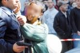 البوليس يطلق الرصاص بالرباط خلال مواجهة مع جانح خطير ويوقف والدته وأخته وعشيقته