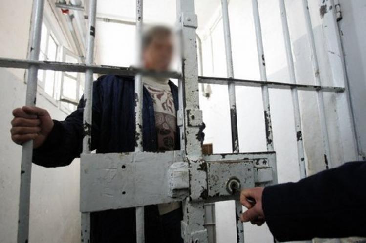 """10 سنوات سجنا لمتهم أكد أمام استئنافية الرباط رغبته في الجهاد مع """"داعش"""""""