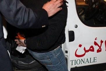 اعتقال منفذي هجوم مسلح على علبة ليلية بالهرهورة مملوكة للقيادي الاستقلالي فوزي بنعلال