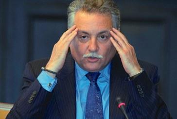 نصف أعضاء المكتب السياسي يطالبون بنعبد الله بالاستقالة ويتشبثون بالاستمرار في حكومة العثماني