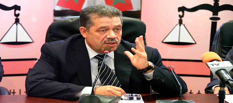 عودة الفوضى للبيت الاستقلال مع انتخابات اللجنة التنفيذية للحزب