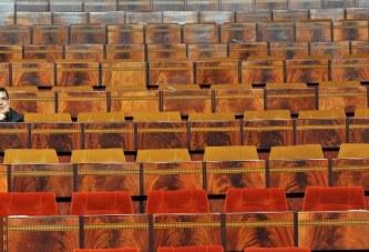122 برلمانيا غابوا عن جلسة التصويت على قانون المالية بمجلس النواب
