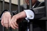 إيداع نائب سابق لرئيس مقاطعة طنجة المدينة السجن في ملف تزوير محررات رسمية