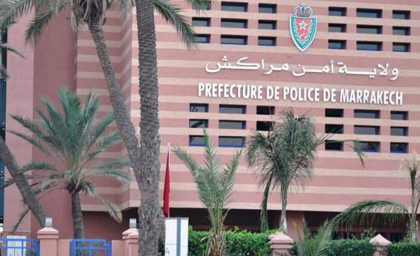 جرائم الأموال بمراكش تستدعي رئيس وأعضاء جماعة بقلعة السراغنة بسبب تزوير محاضر وتفويت 11 هكتارا
