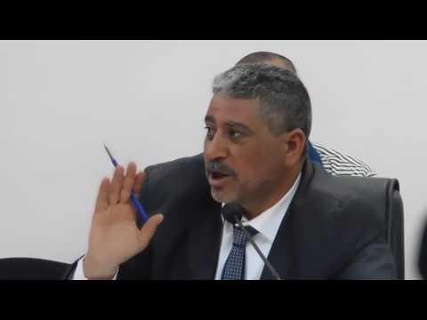 الحكم على رئيس جماعة بآسفي وبرلماني سابق بالحرمان من الترشح والتصويت في قضية رشوة 70 مليونا