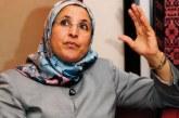 اتهامات بتزوير وثائق تنقيلات وتعيينات بمشروع ملكي تهز وزارة الحقاوي