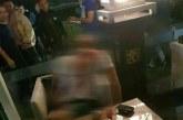 إيداع منفذي الهجوم المسلح على مقهى مراكش الحبس الانفرادي والأمن يوقف السمسار الذي توسط لهما في كراء فيلا وسيارتين