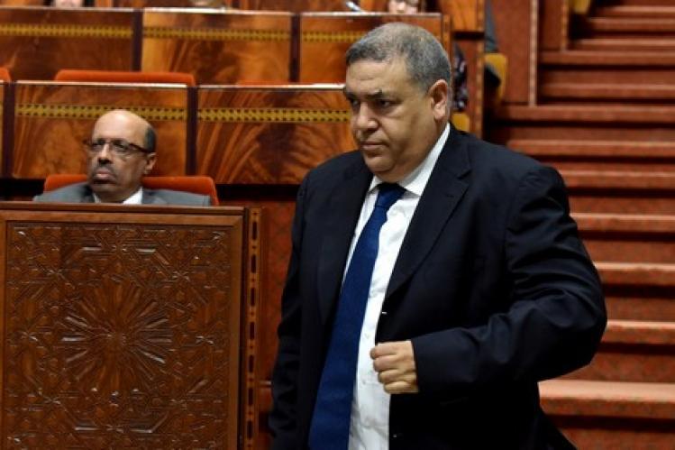 وزارة الداخلية تحقق في استحواذ نافذ على أرض سلالية بسيدي قاسم