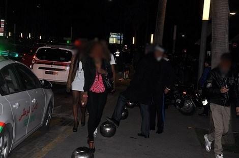 فرار معتقل من مركز الدرك بعين الذياب يجر دركيين للمحكمة العسكرية والتحقيق مع رئيس مركز 2 مارس