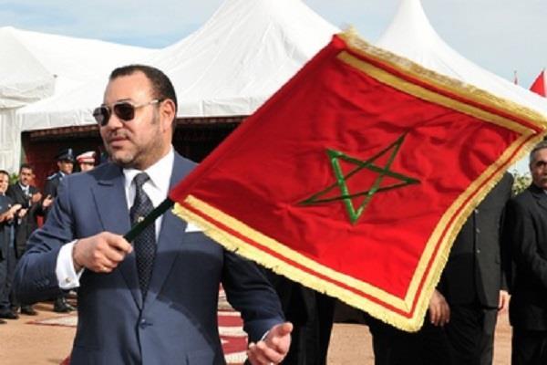 الملك محمد السادس يدعو إلى إعادة رسم أولويات المجتمع الدولي على ضوء ما أصبحت تقدمه القارة الإفريقية