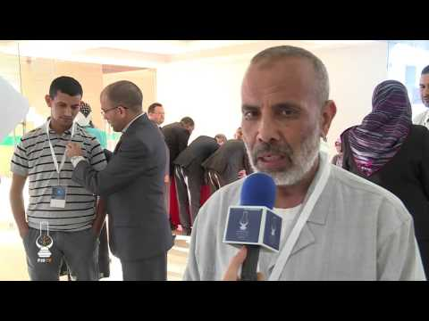 رئيس بلدية سيدي سليمان يتقدم بملتمس إقالة نواب المعارضة ويقع في ورطة غياب سجل الحضور