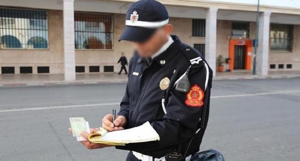 شرطي بأربعاء الغرب يتهم زميله بمفوضية الأمن باغتصاب ابنته والنيابة العامة تكلف الدرك بفتح تحقيق