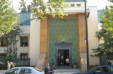 قاضي التحقيق بجنايات فاس يستدعي حامي الدين ومحامون يتهمونه بـ«التدليس»