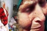 """اعتقال """"مسخوطة"""" بصفرو احتجزت أمها في غرفة انفرادية ومنعت عليها المرحاض ثم طردتها إلى الشارع"""