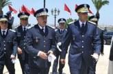 الحموشي يعفي رئيس المنطقة الأمنية بقلعة السراغنة بسبب اجتيازه مباراة في القضاء بدون ترخيص