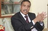 سخط منخرطين بنقابة موخاريق بسبب «الكولسة» خلال المؤتمر الجهوي بطنجة