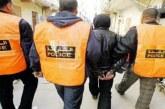 أمن تطوان يلقي القبض على متهم خطير بترويج الكوكايين ومحاولة القتل