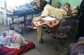 شكاوى جديدة عن تدهور القطاع الصحي والنقص الحاد في الأطر بأصيلة