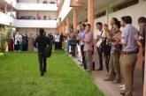 صراعات حول رئاسة شعبة بجامعة الجديدة تصل المحكمة الإدارية بالرباط