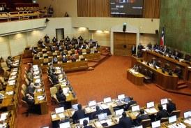 مجلس الشيوخ بالشيلي يعتمد قرارا يدعم مبادرة الحكم الذاتي بالصحراء المغربية
