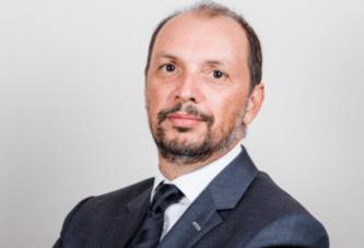 الجزولي أول وزير يتقلد حقيبة الشؤون الإفريقية في عهد الملك محمد السادس