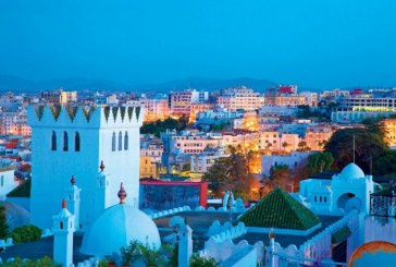 ارتفاع توافد السياح على مدينة طنجة بـ29 في المائة إلى غاية أكتوبر الماضي