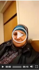 مغربية تتعرض للضرب من قبل مراهقات بنيويورك