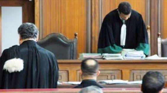 """المحكمة تأمر بإجراء خبرة على حسابات شركة برلماني من """"البام"""""""