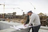 شهادة «الوضعية السليمة» لتحفيظ العقار تفجر أزمة بهيئة المهندسين الطوبوغرافيين