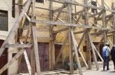 تجار بفاس العتيقة يفضحون «الغش» في مشاريع ترميم معالم تاريخية
