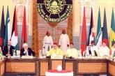 إشادة دولية بدور لجنة القدس برئاسة الملك محمد السادس