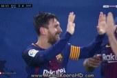 ريمونتادا كتلونية.. شاهد أهداف مباراة برشلونة وريال سوسيداد