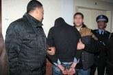 """مطالب بإنزال أقصى العقوبات على """"بيدوفيل"""" فاس المتهم باغتصاب أربع قاصرات"""