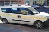 النقل السري يؤزم وضعية سائقي سيارات الأجرة بين الكركرات والداخلة