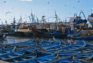 محكمة العدل الأوربية تستثني الأقاليم الجنوبية من اتفاقية الصيد البحري مع الاتحاد الأوربي