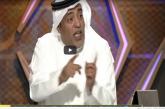 """معلق تلفزيوني سعودي : قتالية بن شرقي في هدفه على الشباب درس للاعب السعودي """"الكسلان"""""""