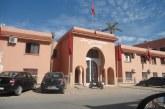 حكم قضائي بالتزوير في محضر رسمي يهدد رئيس جماعة ببني ملال بالعزل